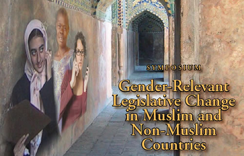 lee center muslim single women Youtube experiment featuring two men and two women posing as interfaith muslim and jewish couples lee miller 'struggling to of the red center.