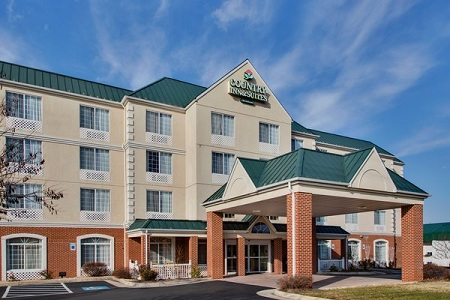 Country Inn Suites.jpg