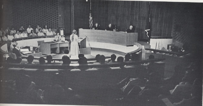 1980 Burks Moot Court Finals.jpg