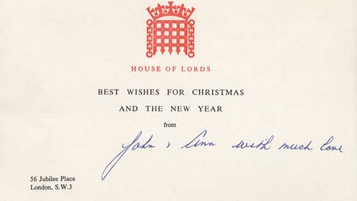 XmasCardHouseofLords2-3.jpg