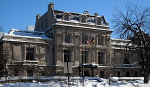 300px-Cosmos_Club_-_Blizzard_of_2010.JPG