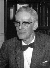 Clayton Williams