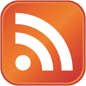 follow the powell archives blog rss feed