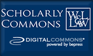 scholarly commons at w&l law